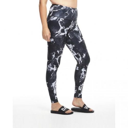 Cute Plus-Size Workout Wear To Sport At The Gym -And Beyond