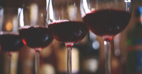 Why Is the Wine Industry Ignoring Black Americans' $1.2 Trillion Buying Power?