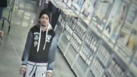 Police: Burglar hid in Costco for hours, then stole $13K in jewelry after store closed