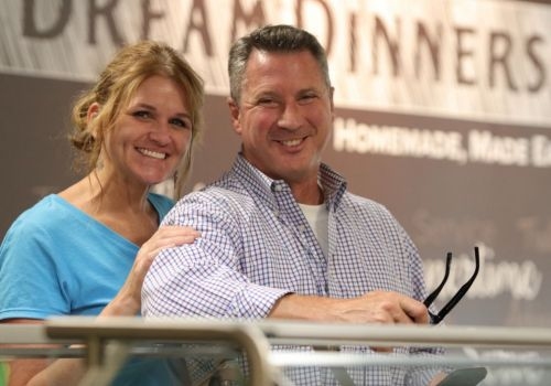 Dream Dinners Opens Fifth Colorado Franchise