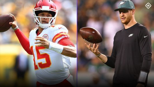 Fantasy Football Podcast: Week 3 preview