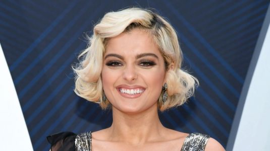Bebe Rexha Spreads Body Positivity After Designers Refuse to Dress Her Because She's 'Too Big'
