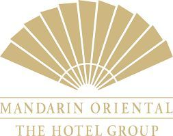 Mandarin Oriental, Geneva Introduces an Expert approach to Sleep for Vitality and Wellbeing