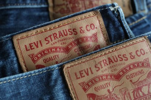 Levi Strauss Exceeded Revenue Expectations in Q2