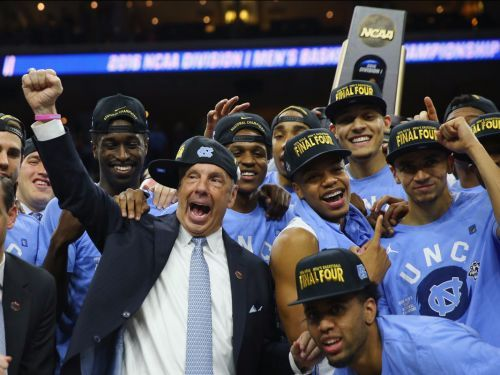 Championship UNC men's basketball team will not visit the White House