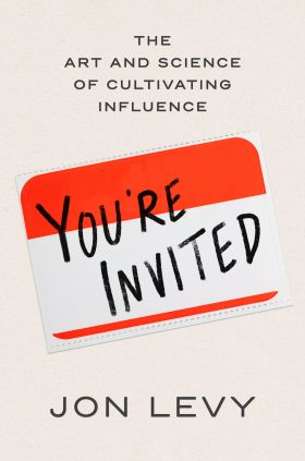 How to Make Meaningful Connections in the Age of Zoom, According to the Author of You're Invited