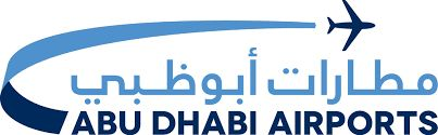 Abu Dhabi Airports recognizes stakeholders and partner airlines at annual dinner