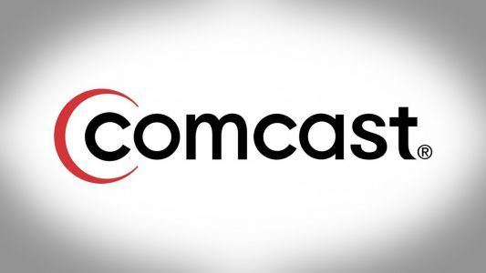 No, it's not just you: There's a nationwide Comcast outage