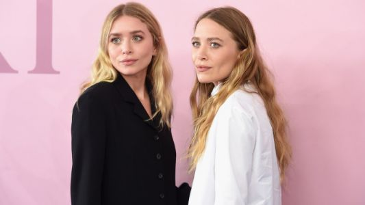 Even Mary-Kate Olsen's Divorce Can't Touch Her Insane Net Worth