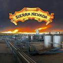 Following Temporary Shutdown, Sierra Nevada Brewing Launches 'Camp Fire' Relief Fund