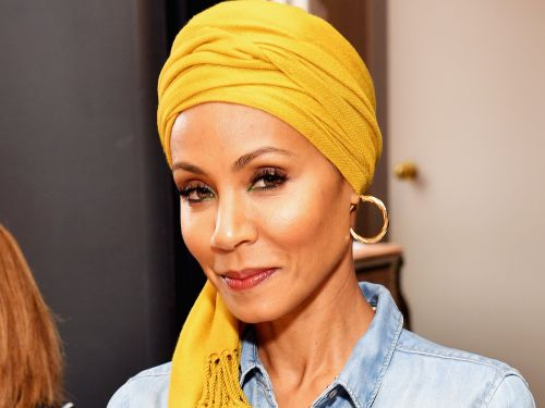 Jada Pinkett Smith said she dealt with a sex addiction when she was younger -and the affliction is more complicated than you think