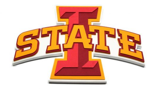 Star Iowa State female golfer slain; man charged with murder