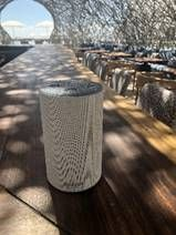 First Deployment of Volara-powered Alexa Technology in Mexico Debuts at Viceroy Los Cabos