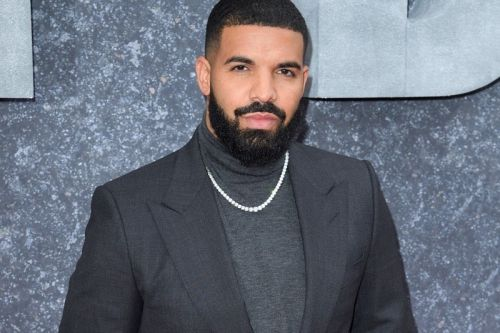 Drake Donates $100,000 USD to National Bail Out Fund
