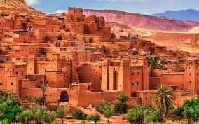 Morocco bans flights from United Kingdom as COVID-19 cases rise
