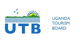 The Uganda Tourism Board has selected Aviareps as GCC tourism representative