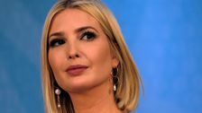 Ivanka Trump Was Once Friends With The Man Behind The Trump Dossier: Reports