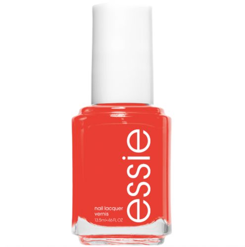 Essie Is Bringing Back Fan-Fave Shades For A Limited Time