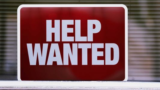 KC employers looking for workers as Missouri ends all federal pandemic-related unemployment benefits