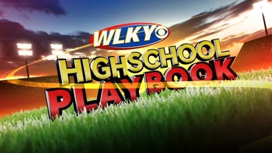 High School Playbook scores, highlights for Oct. 13