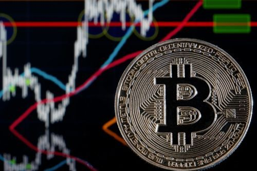 Bitcoin Bounces Back Above $30,000 USD After Another Slump