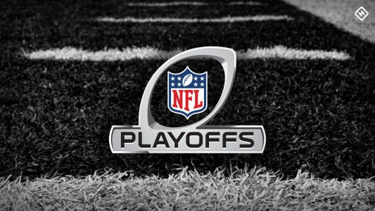 NFL playoff schedule 2021: Updated bracket & TV channels for AFC, NFC championship games