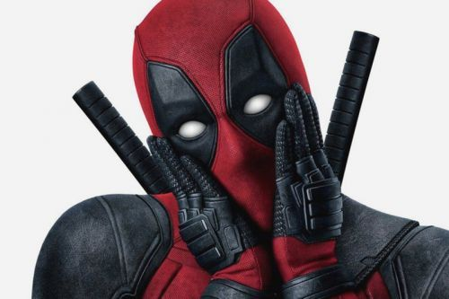'Deadpool 2' Release Date Moves Forward Two Weeks