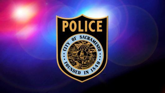 Sacramento shooting leaves one in critical condition, police say