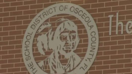 Some Osceola parents get letter saying students were in class with COVID-19 case, but no quarantine needed