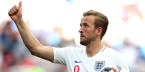 Fair play is a key tiebreaker at the World Cup and could impact England - Here's how it works