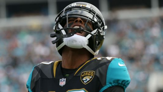 NFL trade rumors: Jaguars could move on from Jalen Ramsey