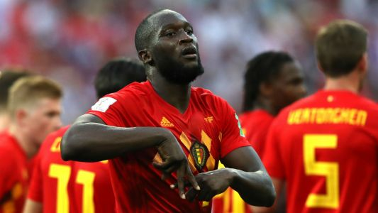 Belgium vs Tunisia: Live blog, text commentary, line-ups, stream & TV channel