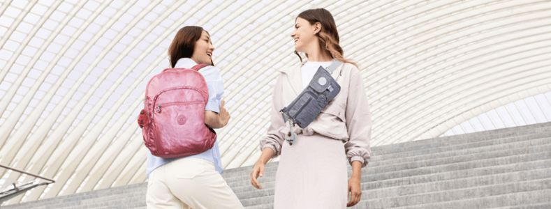 Kipling Online Sample Sale, July 14th - July 19th