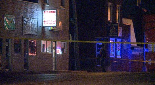 Douglas Co Atty: Clerk justified in shooting attempted robber, investigation continues