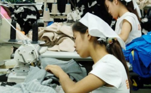UN launches Alliance for Sustainable Fashion