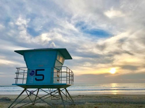My HomeExchange Story: Oceanside, California