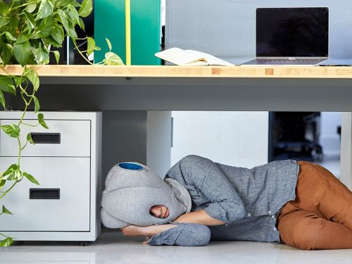 25 clever last-minute gifts for people who deserve a better night's sleep