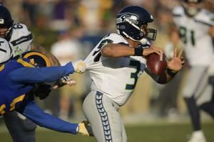 Packers face Seahawks with playoff positioning at stake