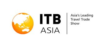 ITB Asia 2021 opens virtually today