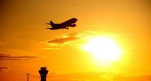 In April air fares will dip & online booking tools usage will rise, CWT Solutions Group Report