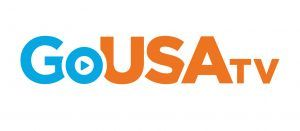 GoUSA TV launches streaming video app to deliver premium travel content to smartphone users