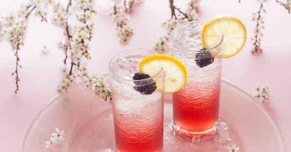 We Asked 14 Bartenders: What's the Best Spring Cocktail?