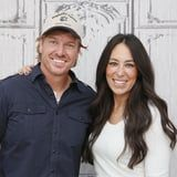 Y'all, Chip and Joanna Gaines's Net Worth Is Just as Massive as You'd Think