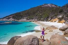Albany becoming one of Western Australia's hottest tourism destinations