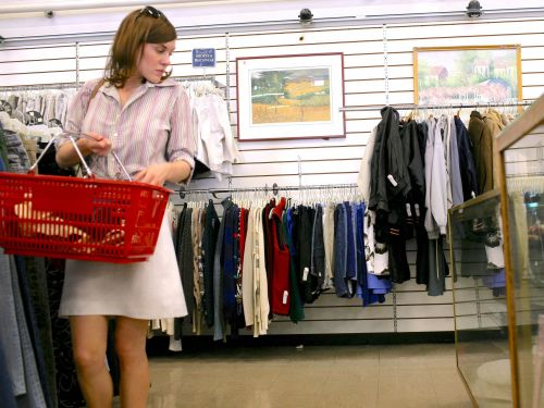 6 things you can -and should - buy used whenever possible