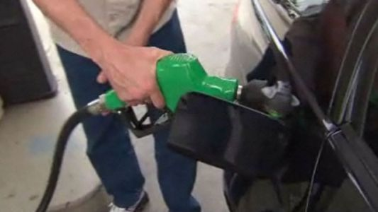 Judge likely to strike down ballot title for gas tax repeal