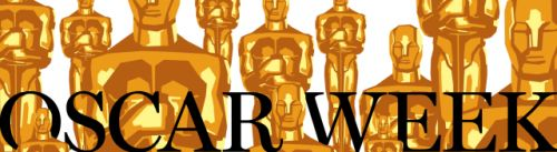 Your guide to winning every Oscar bet
