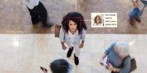 In facial recognition challenge, top-ranking algorithms show bias against Black women