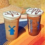 Dutch Bros Campout Flavors Are Here -and They're Basically Liquid S'mores