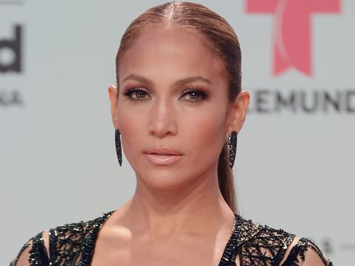 Jennifer Lopez said men are 'useless' before 33 - and she's actually not wrong